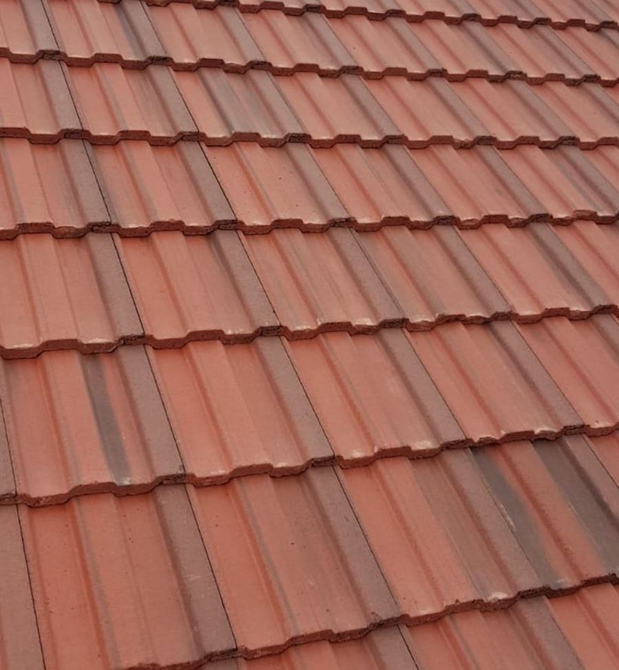 Portfolio Of Work Four Corners Roofing Ltd Roofing At