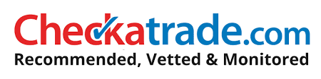 checkatrade.com registered